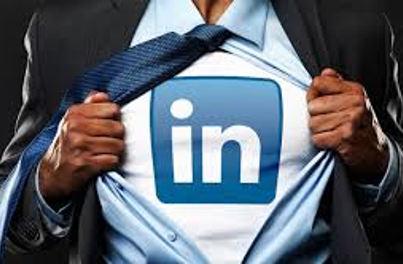 LinkedIn Promotions